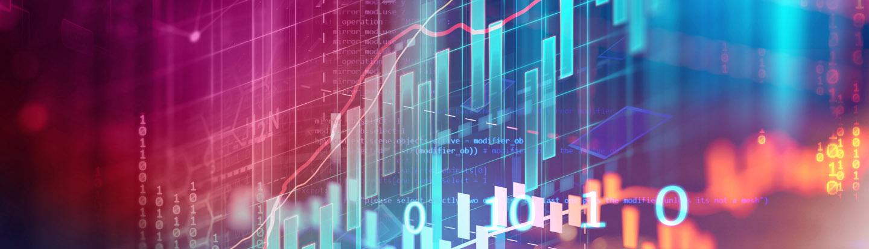Visuel article finances